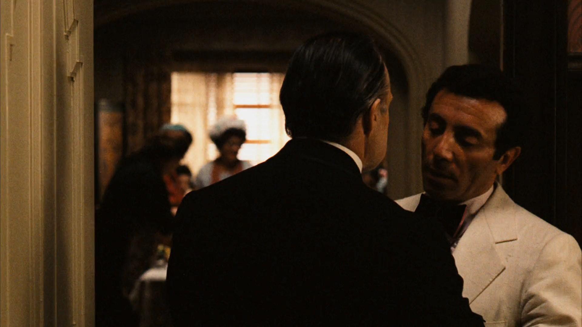 [Resim: baba.the.godfather.19vlj3g.jpg]