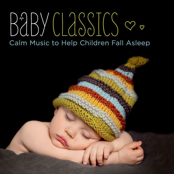 Lotus Disco #Love #Hope #Desire, RTL I Like die 2000er, Baby Classics: Calm Music To Help Children Fall Asleep