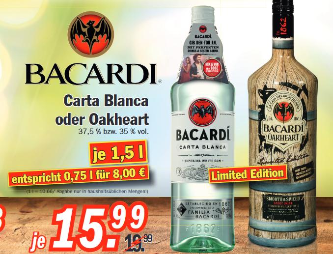 bacardi05ok2.png