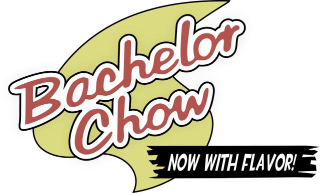 bachelor_chow