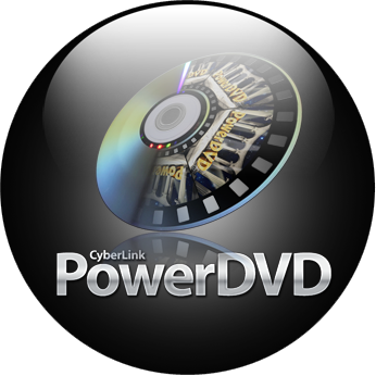 CyberLink PowerDVD Ultra v18.0.1415.62 Multi - ITA