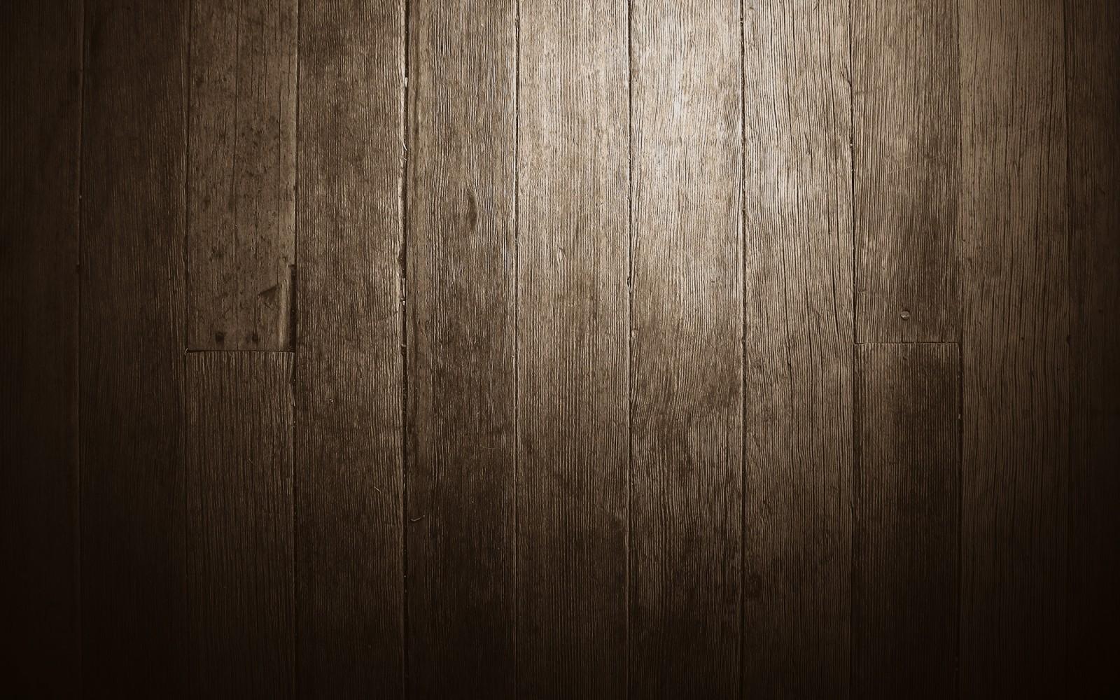 background_wood_surfa8xknw.jpg