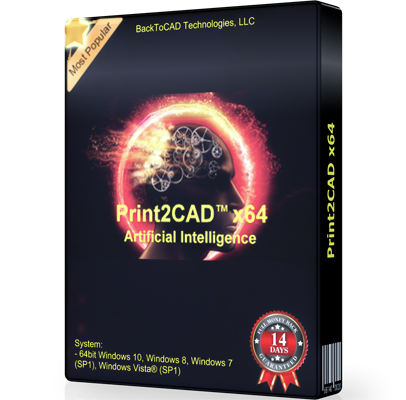 download BackToCAD.Technologies.Print2CAD.2018.v19.15.(x64).