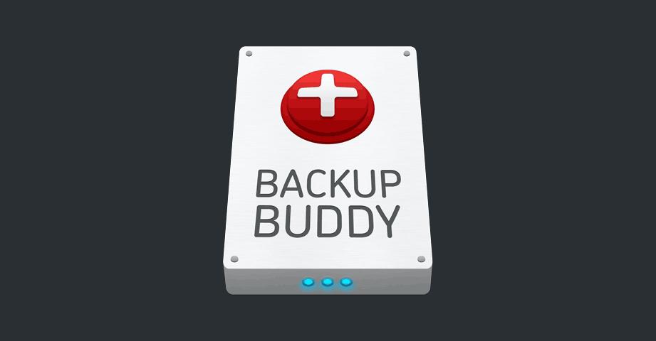 [Image: backupbuddy-review9dkbmjbw.png]