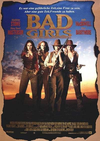 Bad.Girls.1994.GERMAN.DL.1080P.WEB.H264-WAYNE