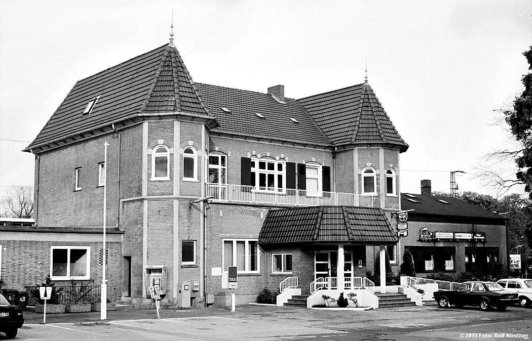 https://abload.de/img/badbenrheimbahnhofsge0bdk6.jpg