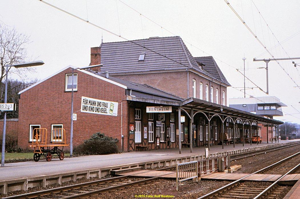 https://abload.de/img/badbenrheimbahnhofsgekhd8d.jpg