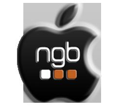 über wartungszustand backup erstellen apple