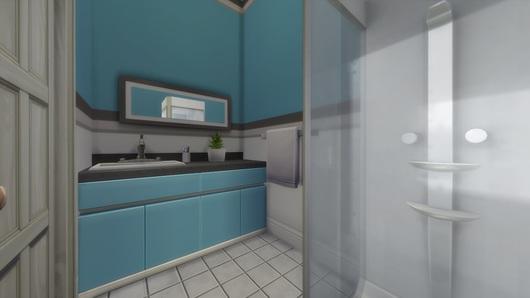 badezimmer5nspx.jpg
