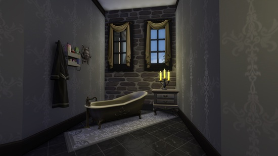 badezimmeralsp1.jpg