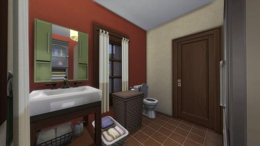 badezimmerequt0.jpg