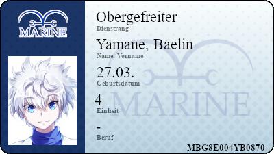 Dienstausweise Marine und WR Baelin_yamane_obergefe8k1n