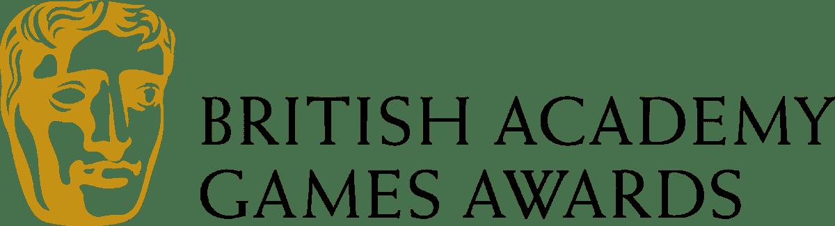 bafta_awards_games_rgpjsw1.png