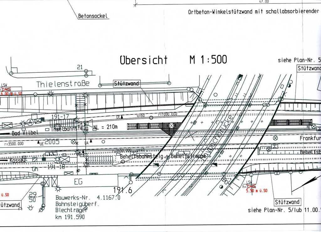 bahnhof_eschersheim_zk5j11.jpg