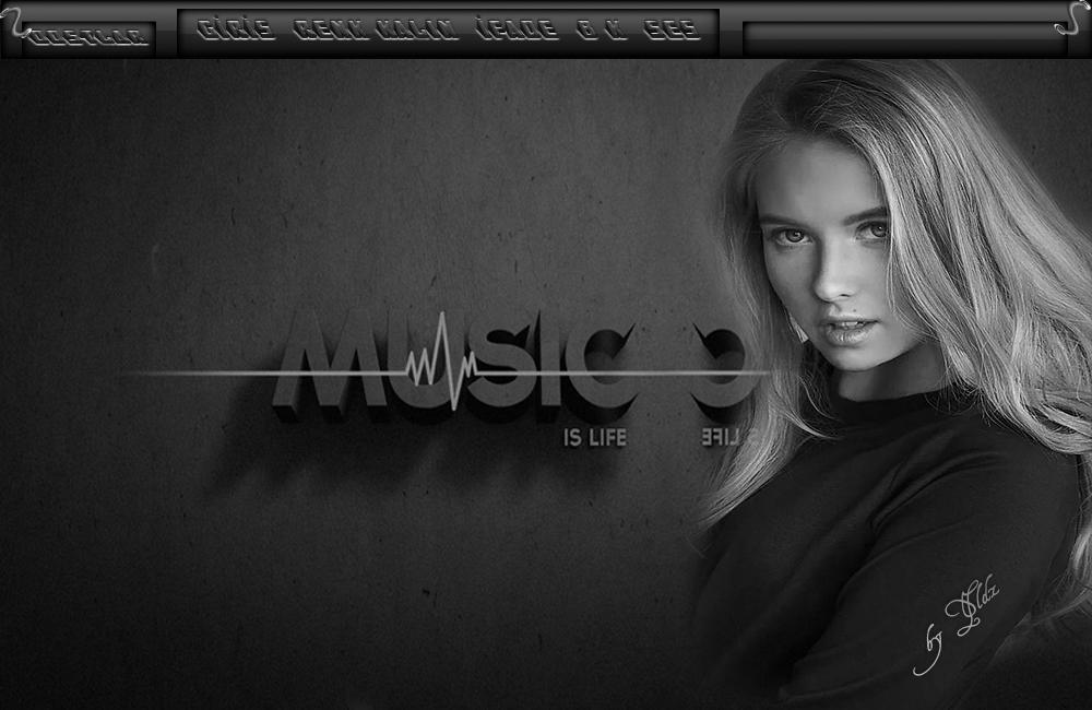 Music Bayan Tema 2