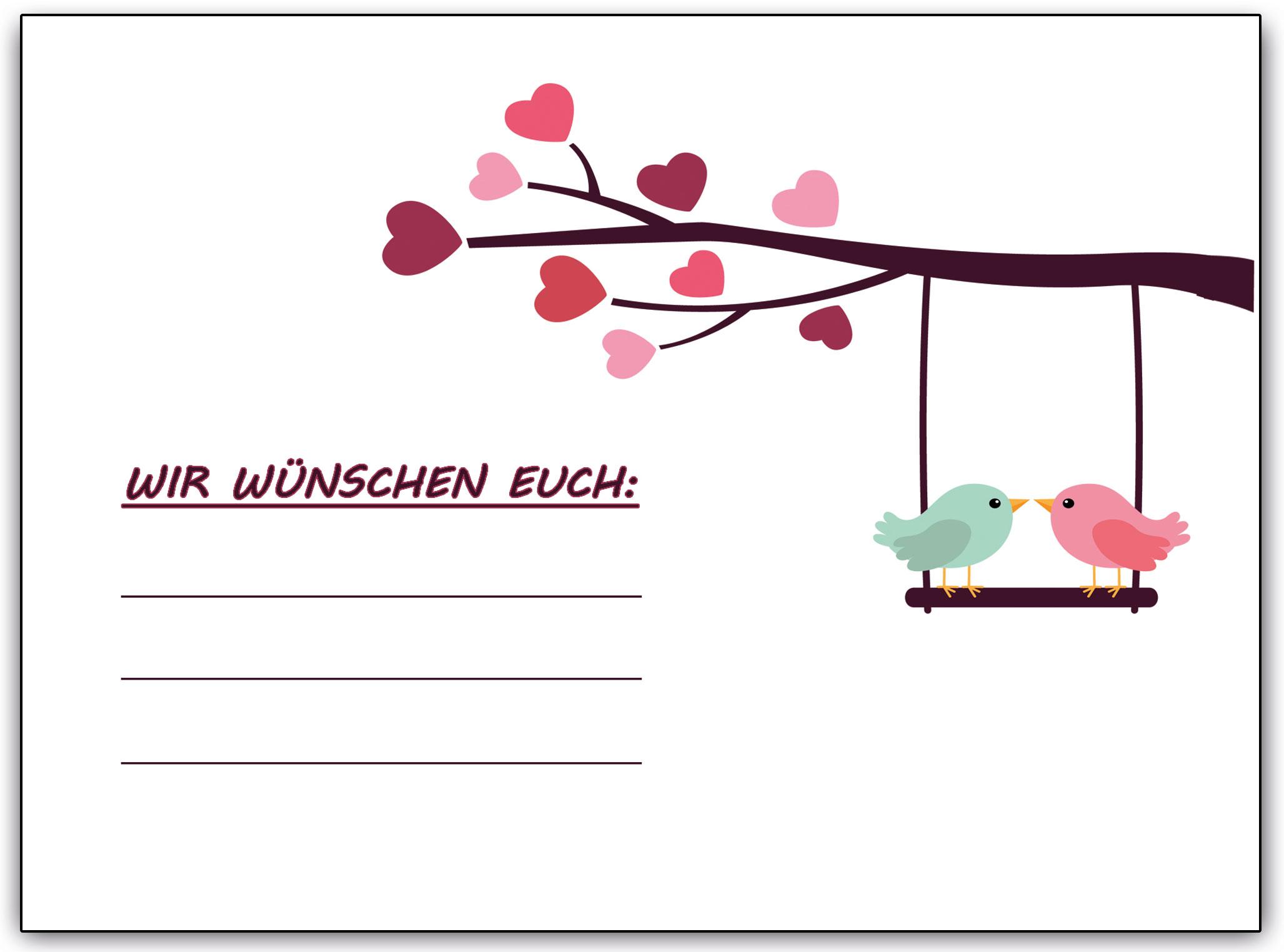 Hochzeitswünsche bayerische Bayerische Hochzeitssprüche