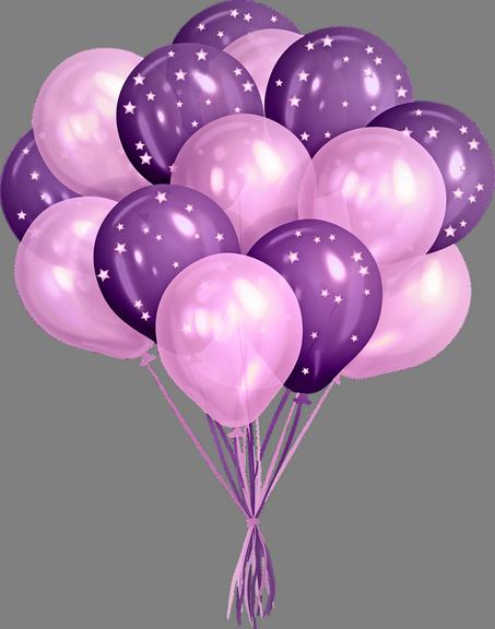 balloons_free_pixabayplj9w.png