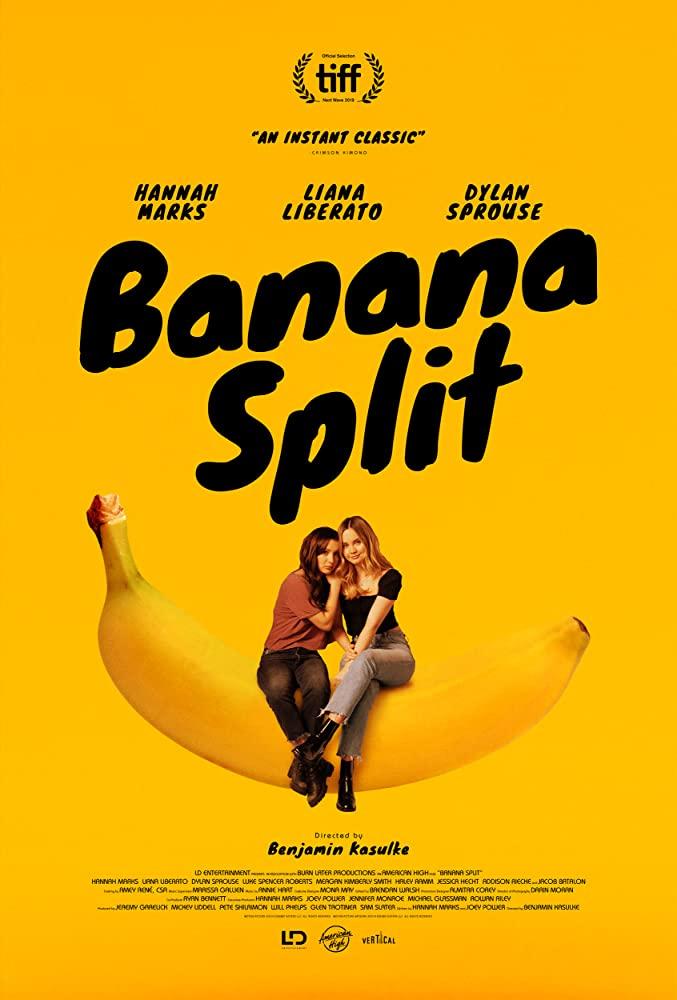 [Resim: bananaokjmp.jpg]