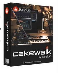 Bandlab Cakewalk54kos