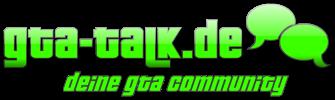 GTA Talk