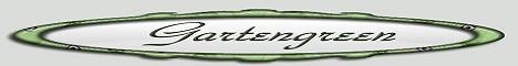 Gartengreen