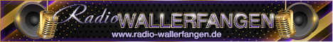 Radio-Wallerfangen