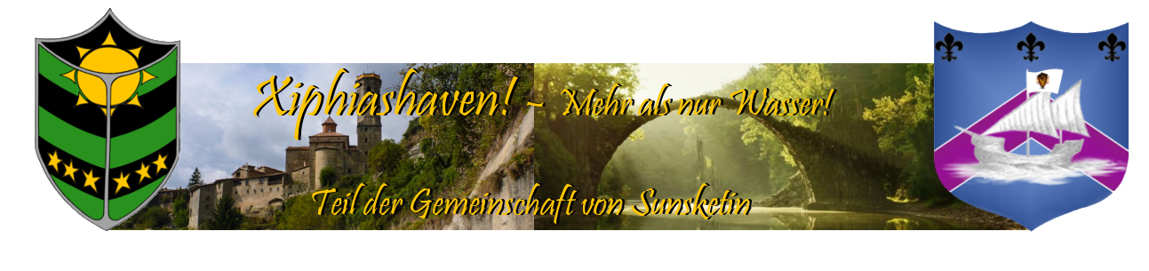 Bild banner_xiphiashaven8wu4w.png auf abload.de