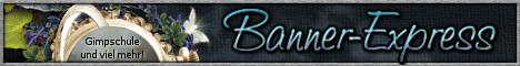 Gimp-Forum, Bannerbestellungen usw