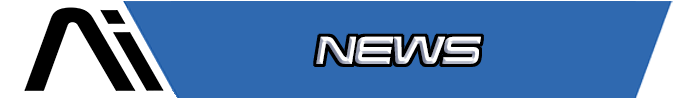 bannerino_mea_newsg7pkp.png