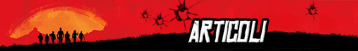 bannerino_rdr2_articoiyukw.png