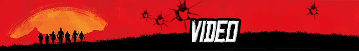 bannerino_rdr2_video8nu73.png