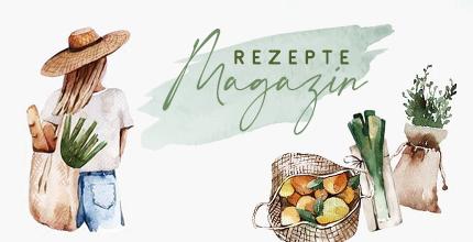 NT: Rezepte Magazin