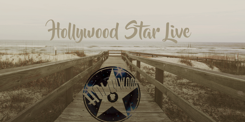 Hollywood Star Live