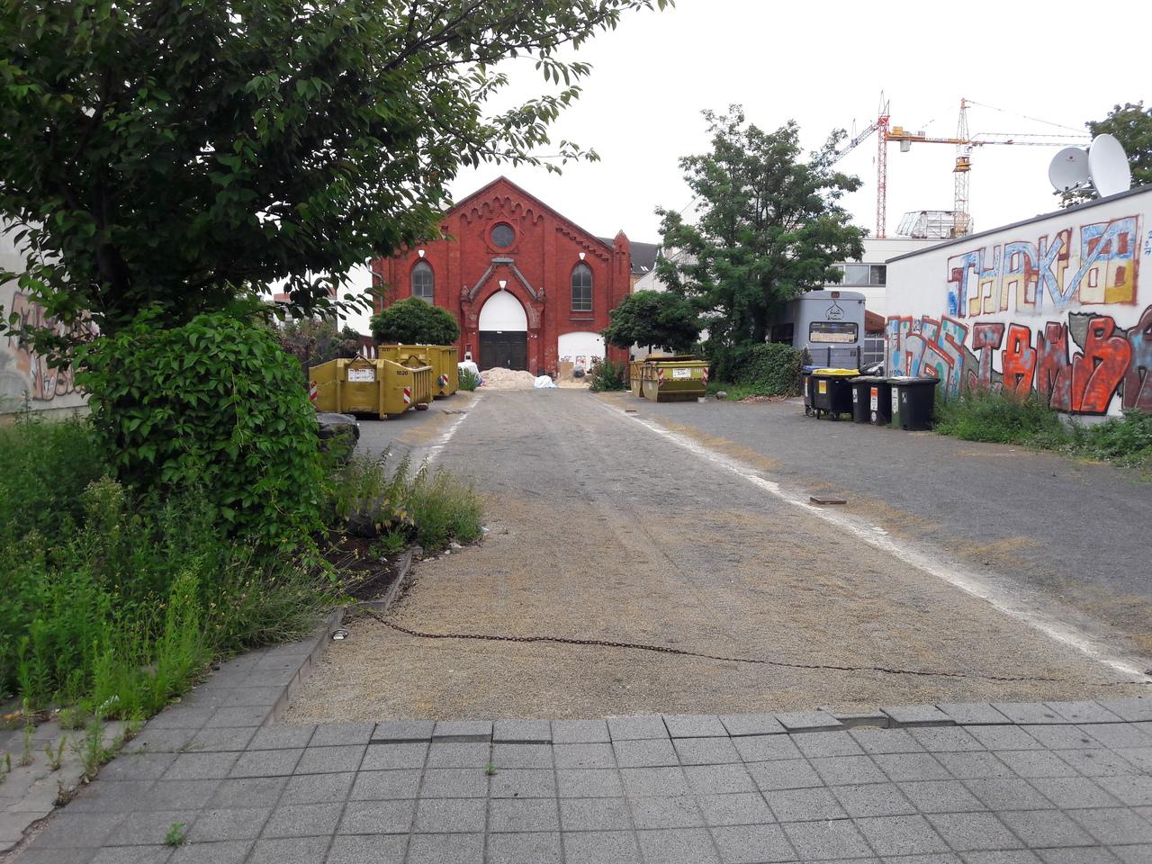 baptisten-kirche-weddjvkep.jpg
