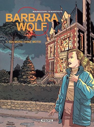 barbarawolf01udju1.jpg