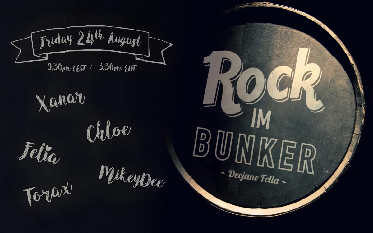 barrel-rock-im-bunker3bdq1.jpg