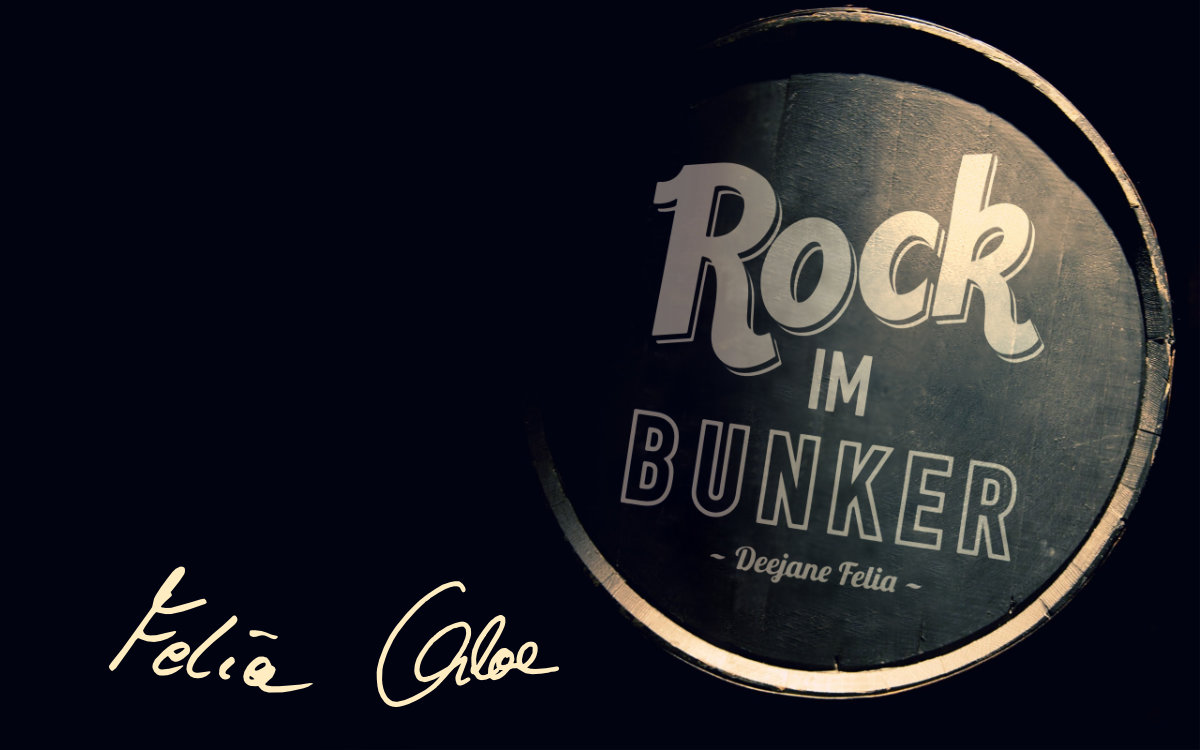 barrel-rock-im-bunkerxrsm1.jpg