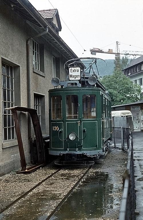 https://abload.de/img/bas126-btfarlesheim-73qkpm.jpg