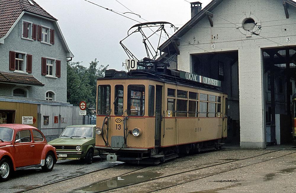https://abload.de/img/bas13-btfarlesheim-7747stw.jpg