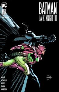 bat-darkni3006e1xwm.jpg