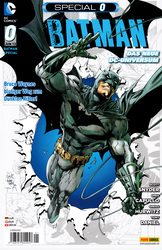 bat12-17001eod8n.jpg