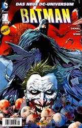 bat12-170022werd.jpg