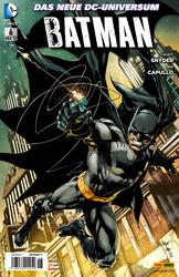 bat12-17007phcqg.jpg