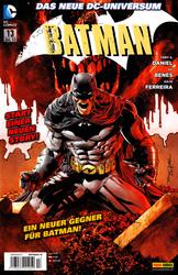 bat12-1701447ex3.jpg