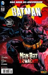 bat12-170222liq3.jpg
