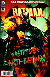bat12-170256pek5.jpg