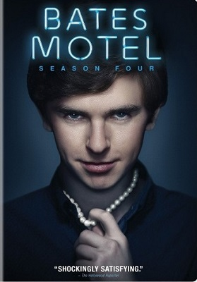 Bates Motel - Stagione 4 (2016) (Completa) WEBRip ITA AAC x264 mkv Batesmotelseason4mzsmh