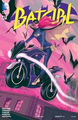 batgirl47cover