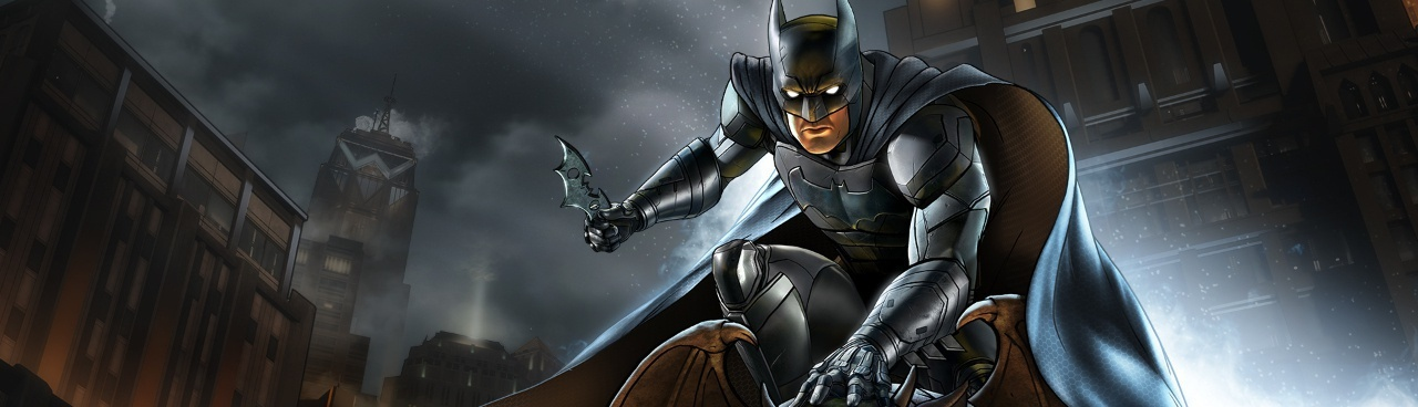 batman-theenemywithintjqy8.jpg