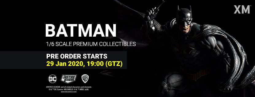 Premium Collectibles : JLA Batman 1/6**   Batmanbannerpod2kxk